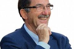 Bernardo Lodispoto nuovo presidente della BAT
