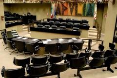 Discarica BLEU, il consigliere Borraccino chiede chiarimenti al governatore Emiliano