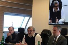 Primarie, a Minervino vince Michele Emiliano