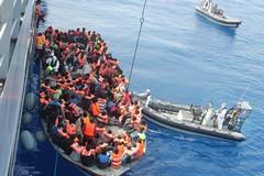 «Migranti e rifugiati: uomini e donne in cerca di pace»