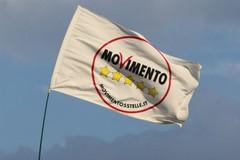 M5S attacca l'amministrazione: «Che fine hanno fatto le promesse elettorali?»