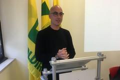 L'imprenditore olivicolo Savino Muraglia è il nuovo presidente di Coldiretti Bari e Bat