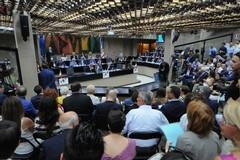 Piano Regionale Trasporti, Ventola: «Pianificare per poi concretizzare»