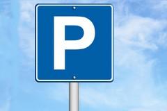 In città è tornato il parcheggio a pagamento