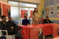 Pd, Minervino sceglie Emiliano alla guida del partito