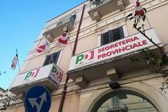 Riorganizzazione del sistema di emergenza e chiusura PPI, il Pd di Minervino scrive ad Emiliano
