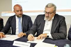 Discarica Tufarelle, Caracciolo: «Nessun disinteresse»