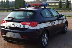 Polizia locale, Giuseppe Di Pietro nuovo comandante a Minervino Murge