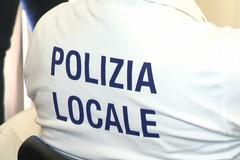Polizia Locale e le disparità di trattamento, De Vincenziis scrive a Sibilia: «I nostri diritti sono compressi»