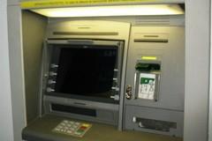 Riaprono gli sportelli automatici delle Poste in Puglia