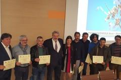 'Fotogrammi della Puglia rurale': ecco i vincitori del concorso