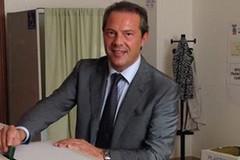 Netta contrarietà del Presidente Spina alle trivellazioni in mare