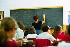 Regione: approvato il nuovo Piano Triennale per l'Edilizia Scolastica 2018-2020