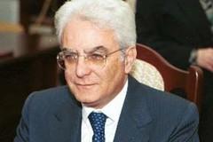 """Scamarcio (FI Giovani Bat): """"Il veto di Mattarella alla nomina di Savona è legittimo"""""""