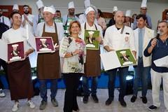 """Sindaci, ai fornelli"", in gara anche Maria Laura Mancini"