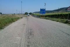 """Puglia, M5S: """"Grave la situazione delle opere pubbliche nella regione"""""""