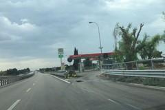 Incidente sulla Corato - Andria, coinvolta donna residente a Minervino Murge