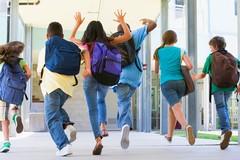 Bando per riqualificare scuole, oltre 62 mln per la Puglia