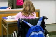 Anche nella provincia Bat è caos per l'assistenza specialistica per disabili