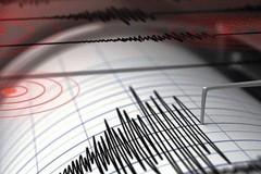 Terremoto in Albania, trema anche la costa pugliese