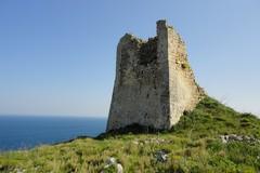Guida e accompagnatore turistico: dal 7 al 10 maggio le prove d'esame