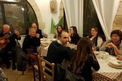 Agriturismi in Puglia, con le linee guida nuovo impulso al settore