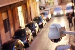 Più sicurezza a Minervino: è il Sindaco a dare l'annuncio