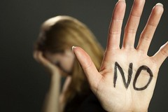 """""""No alla violenza di genere"""", sabato a Palazzo di Città un convegno"""