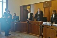 Di Maio procuratore del Tribunale di Trani: la nomina è affetta da vizio di legittimità