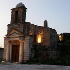 Palestranatura, una tappa anche a Minervino Murge