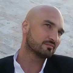 """Il maestro Vincenzo Cicchelli protagonista di """"Laus Deo"""" ad Andria"""