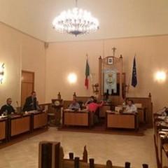 Convocato il consiglio comunale, all'ordine del giorno il bilancio di previsione e le aliquote