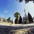 99 Borghi, Minervino Murge tra i Comuni coinvolti nel percorso turistico