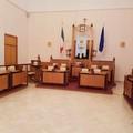 Consiglio comunale di Minervino Murge, in aula per il rendiconto di gestione