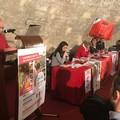 La Cgil Bat a congresso, focus sull'economia nel territorio
