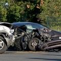 Incidenti stradali 2016, Minervino Murge la più virtuosa