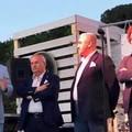 """Lega, Vitali (FI):  """"Berlusconi chiede coesione coalizione, Salvini dica da che parte vuole stare """""""