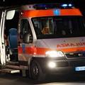 Servizio di emergenza urgenza 118, la Fp Cgil Bat chiede alla Regione garanzie sulla riorganizzazione