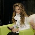 """La Sen. Messina alla conferenza stampa di """"Youth empowerment 4 environment"""""""