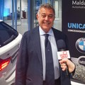 Maldarizzi Automotive Group acquisisce il mandato BMW e MINI a Bari