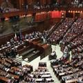 Le nomine dei parlamentari del territorio nelle varie Commissioni