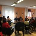 Occupazione: 13 nuovi lavoratori a tempo indeterminato per la Asl/Bt