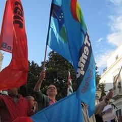 Relazioni sindacali e appalti, due protocolli condivisi da Cgil, Cisl e Uil