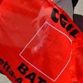 La Bat non rendiconta ed i formatori dei centri per l'impiego non vengono pagati