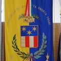 Provincia BAT, il presidente Lodispoto incontra i sindaci