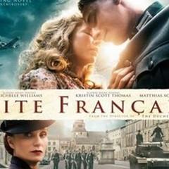 La suite francese