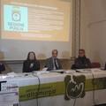 Il Parco Nazionale dell'Alta Murgia parte attiva nel processo per la stesura della Legge sulla Bellezza del territorio pugliese