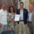 Canosa di Puglia, Minervino Murge e Spinazzola: l'ambito territoriale approva il piano sociale di zona