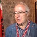 Congresso Cgil: Deleonardis riconfermato segretario generale
