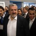 Di Maio in Fiera del Levante: «Con la legge di stabilità incentivi a imprese innovative»